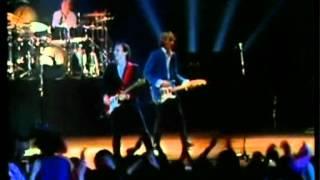 """Dire Straits - """"Rockpop Dortmund 1980"""""""