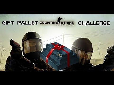 COUNTER STRIKE ЗА 50 РУБЛЕЙ! - YouTube