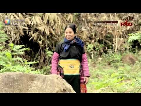 [Hmong-Vietnamese Movie]: And I Will Be Back [2013] (Và Anh