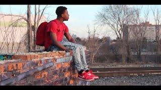 Jordan Perfect - Pills Official Video