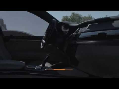 Шторка на стекло автомобиля. Легальные шторки на стекло автомобиля смотреть онлайн