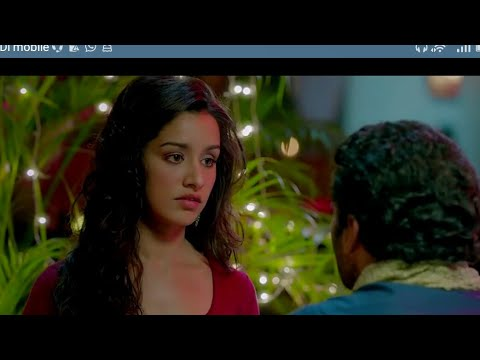 Naina Jo Sath Khwab Dekhte The Naina Femle Song Youtube