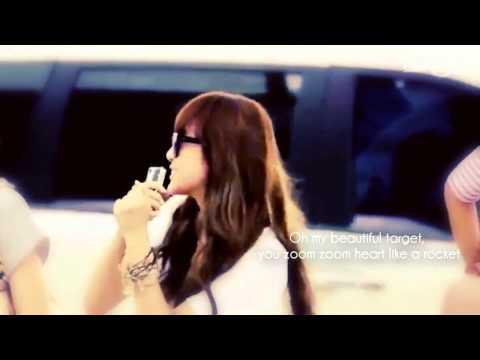 [FMV] Beautiful Target Jessica Jung