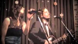 Falling, The Civil Wars Live at Eddie