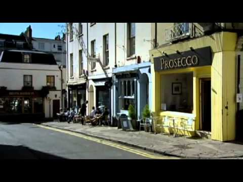 The F Word search for best Italian Restaurant - Gordon Ramsay
