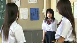 ストーリー 高校一年のきらら(三花)は、陸上部のエース凛(川上)の走...