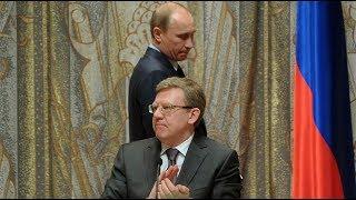 🔥Будущие пенсионеры россияне получат прибавку в размере...