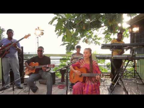 Kelissa | If You Take Me | Jussbuss Acoustic | Episode 6 mp3