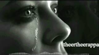 Kuppayana Ennai   Latest Tamil Christian Sentimental Song 2017   Neer Illai Endral Vol 1