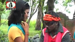 Sambalpuri hit songs - Comedy | Odiya Song | Sambalpuri Video Album : INTERNATIONAL DAND