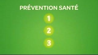 Actions de prévention et de promotion de la santé : pourquoi et comment ?