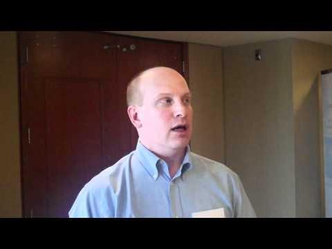 Howard Yermish@IMCA Creative Forum.MP4