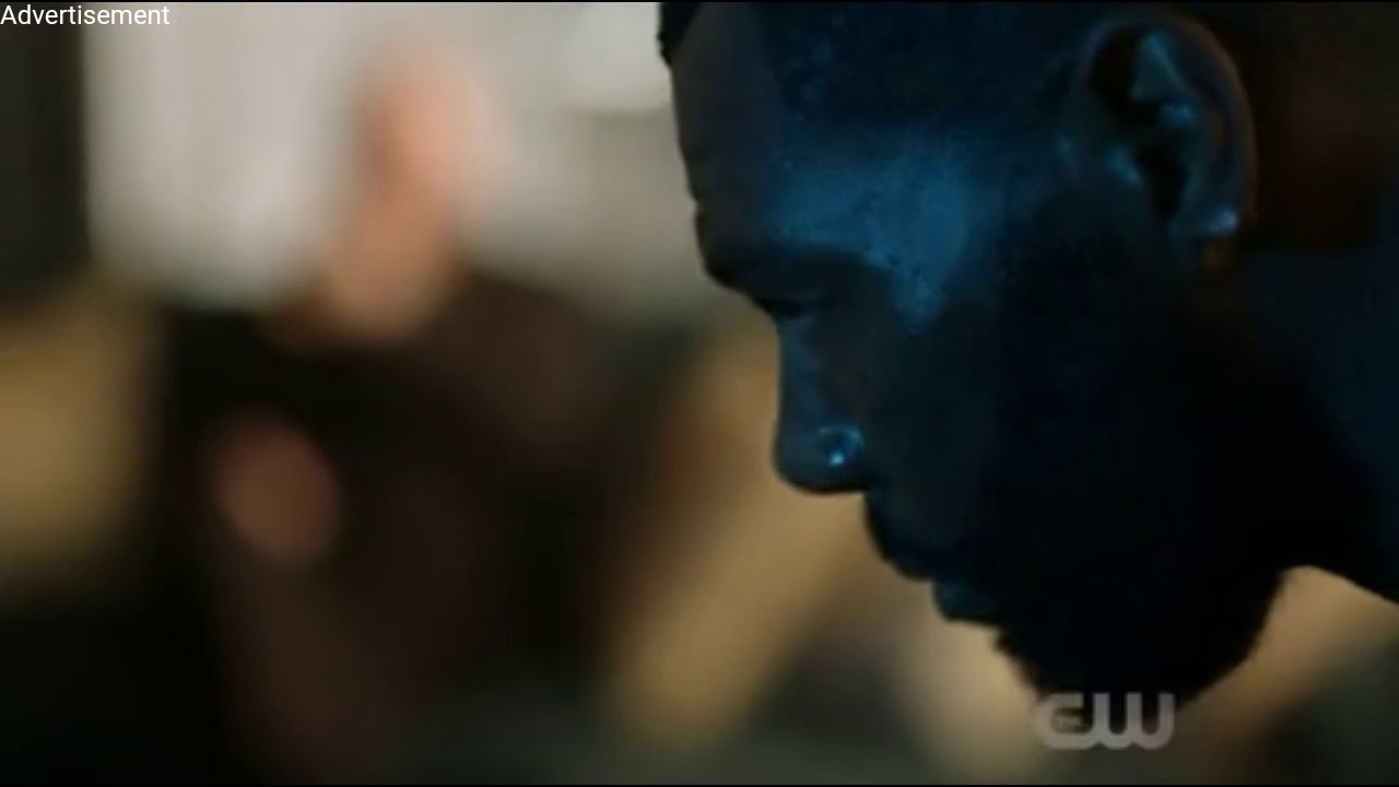 Download Black Lightning 1x13/Tobias controls Lala/Lala is called tattoo man/Jefferson and his father in past