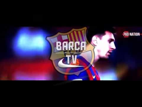 Barça TV | FC Barcelona