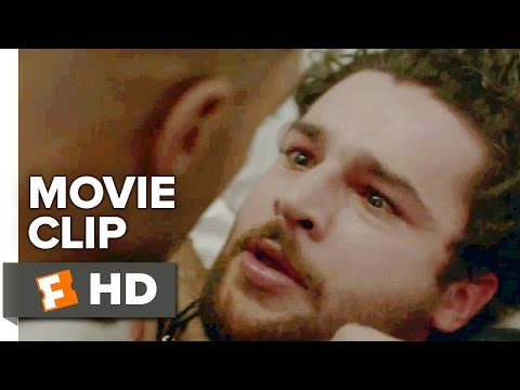 James White Movie   Supposed to Do 2015  Christopher Abbott, Scott Mescudi Movie HD