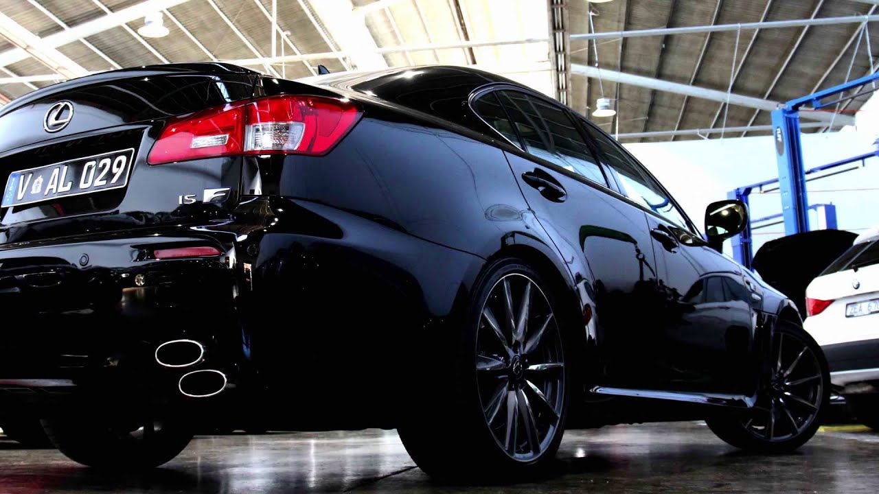 ezyauto prestige 2010 lexus is f eaisf youtube. Black Bedroom Furniture Sets. Home Design Ideas