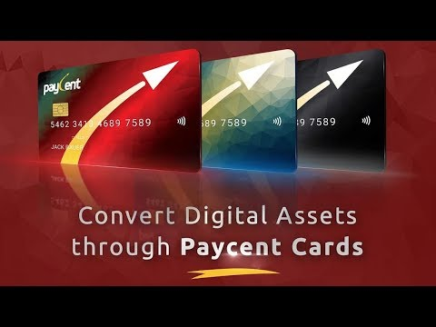 Paycent Hybrid App for Dash, Bitcoin, Litecoin, Ethereum across 200 countries, 36 million merchants