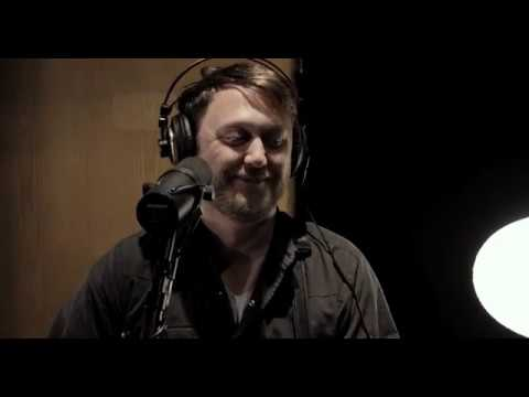 David Sparrow with The Tens - Lost In The Past [Live in Studio B] (Official Video) Mp3