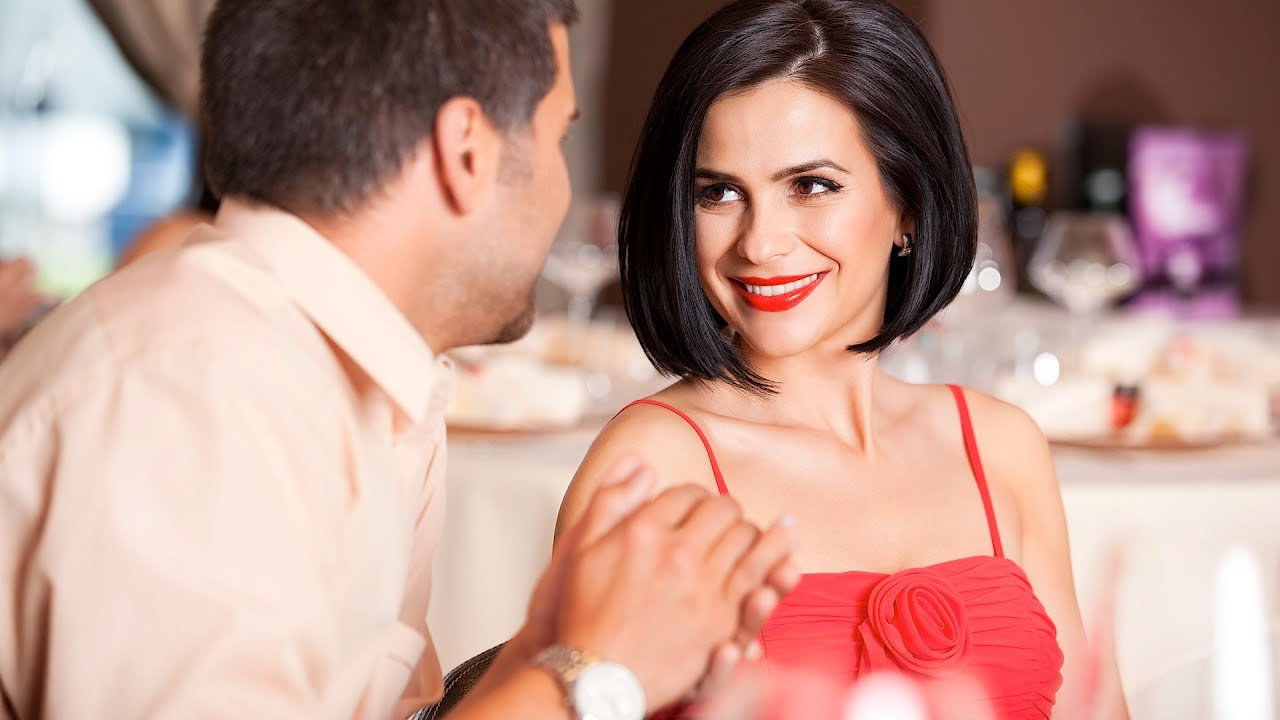 flirting moves that work body language song youtube online