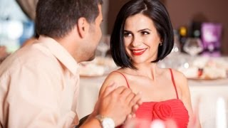 How to Flirt with Your Husband | Flirting Lessons
