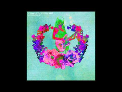 Verbena ft Emily kokal - Camellia
