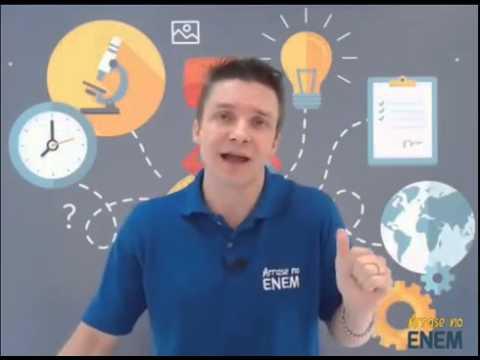 Eduardo Sabbag - Pronúncia de Artigos / Manual de Português Jurídico de YouTube · Duração:  3 minutos 15 segundos