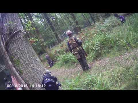 Ring The Bell    Sniper Assault FULL VERSION