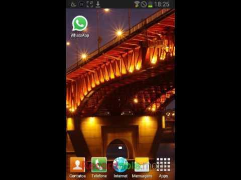 Download do emulador de xbox 360 para celular