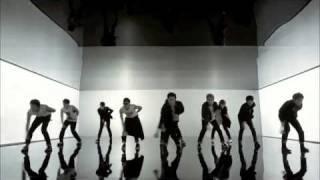 Stylezi ♡ Song: Super Junior(슈퍼주니어) - Bona Mana (미인아) [English subbed] Thumbnail