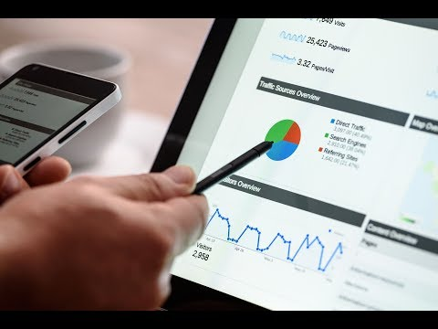 Internet Marketing Service Pittsburgh – Responsive Website Design – SEO – Google