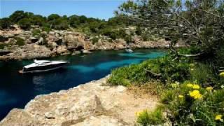 diginetmedia St. Regis Mardavall Mallorca Resort