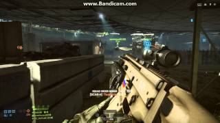 BF4 PC Gameplay TC_OuTLaW