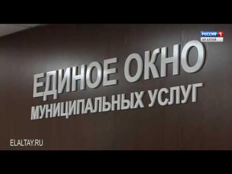 Политические и правовые учения в России в Новейшее время