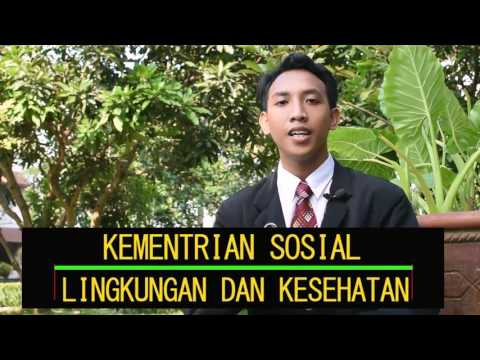 Video Profile BEM KM UMY Periode 2016-2017