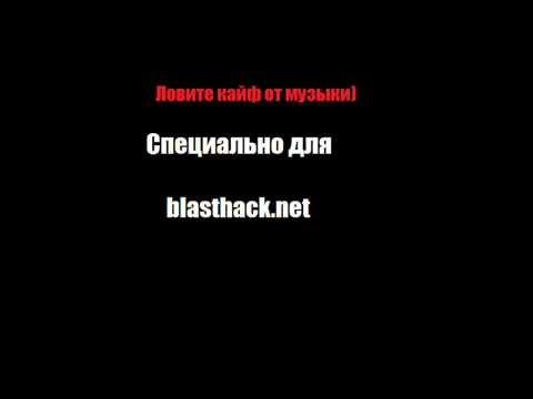 Дюп mcskill.ru [