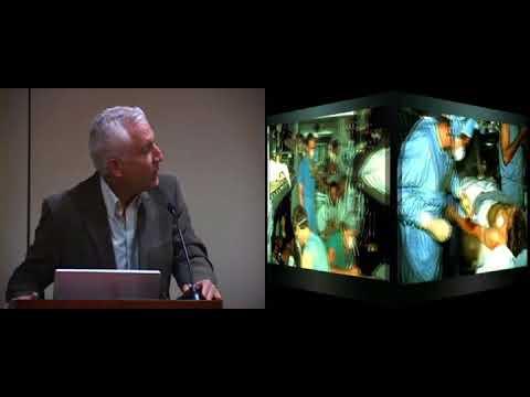 ExpedMed High-Altitude Medicine with Dr. Howard Donner