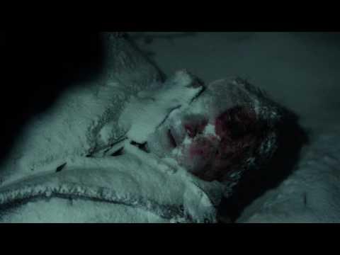 SPOOR | Trailer