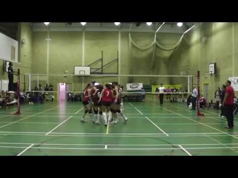 Polonia IMKA London vs Swiss Cottage 2013-09-28