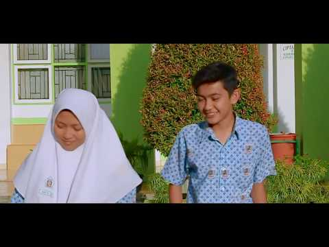 Short Movie ACDS by XI IPA 2 || SMA N 5 BUKITTINGGI