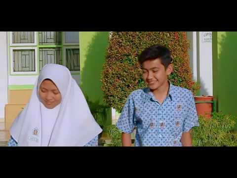 Short Movie ACDS by XI IPA 2 || SMA N 5 BUKITTINGGI
