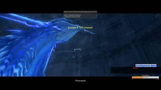Обложка на видео о Aion 6.75 РуОФФ Сенекта(Senekta) Первая убитая Эрискаль (А ранг)