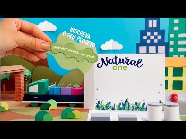 Projeto vai destinar R$75 mil para ideias sustentáveis