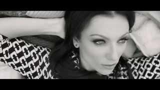 Rúzsa Magdolna feat. Lotfi Begi & Madarász Gábor - Ég és föld