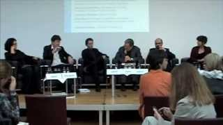 vuclip Conference: Fiscal incentive schemes and their impact on film & audiovisual production in Europe