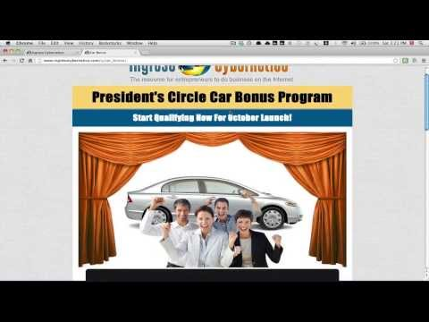 Ingreso Cybernetico The Value Of The Products 2   Money Making Site