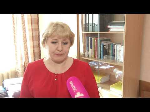 Ситуацию с вдовой военнослужащего Татьяны Елиной прокомментировали в комитете образования Читы