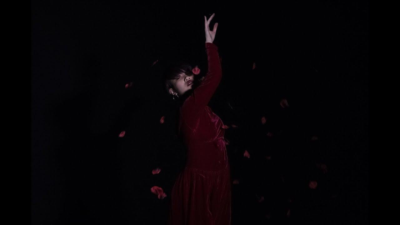 "【Dance Video】My Name Is ""Nonoka Sudo"""