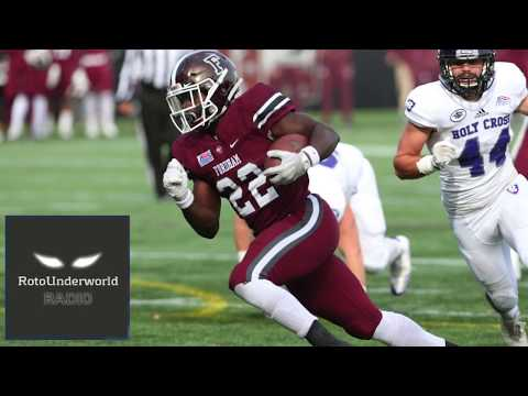 chase-edmonds-is-the-top-deep-sleeper-rb-in-the-nfl-draft