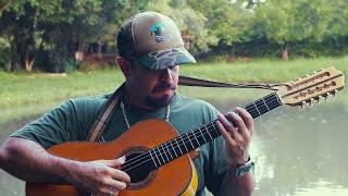 Daniel Viola | Pescaria no Cafundó | Viola Caipira | Música Instrumental