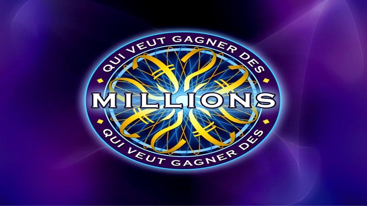 Pokies city online casino